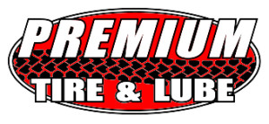 Premium Tire & Lube